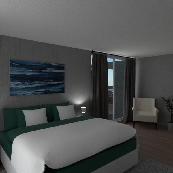 fotos haus mobiliar dekor schlafzimmer architektur ideen
