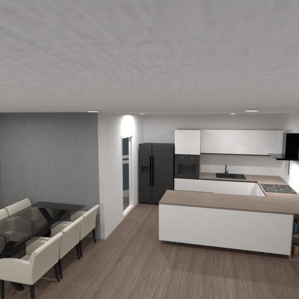 foto casa arredamento decorazioni cucina idee