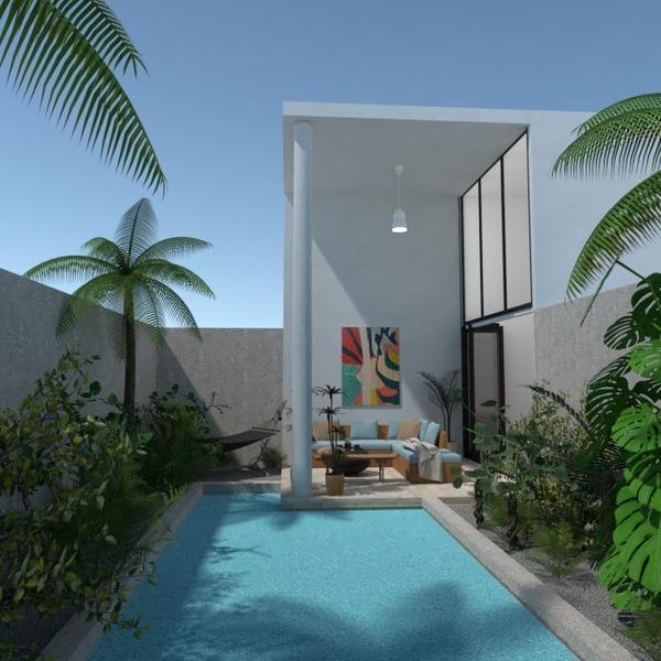 photos house diy outdoor ideas