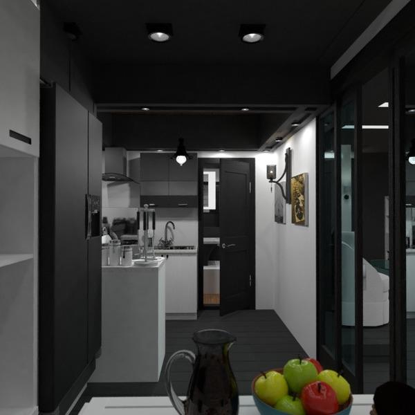 fotos casa mobílias decoração casa de banho cozinha iluminação utensílios domésticos cafeterias sala de jantar arquitetura patamar ideias