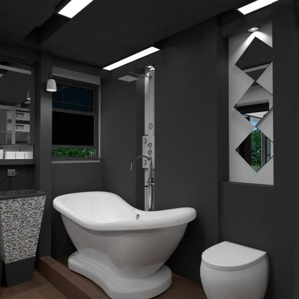 fotos casa mobílias decoração casa de banho iluminação reforma utensílios domésticos arquitetura despensa patamar ideias