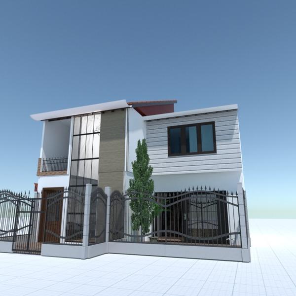 photos architecture ideas