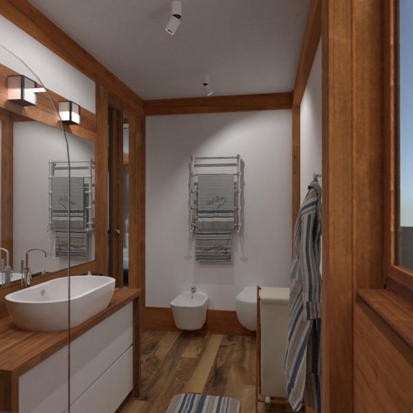 fotos casa mobílias casa de banho ideias