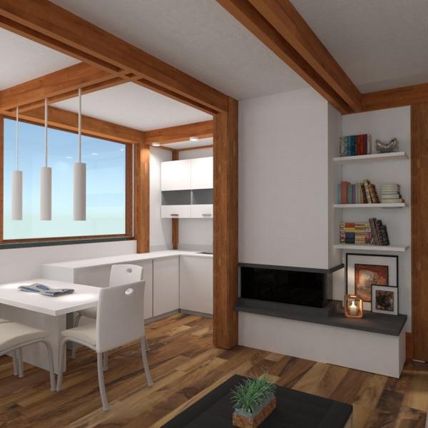 fotos casa mobílias quarto cozinha sala de jantar ideias