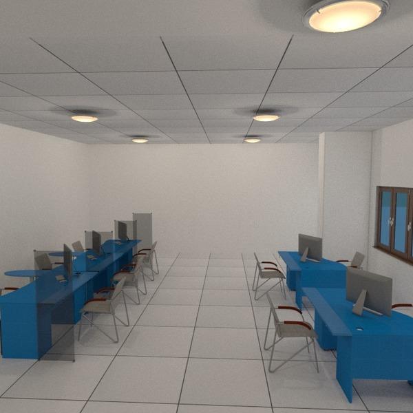 fotos mobiliar büro beleuchtung ideen