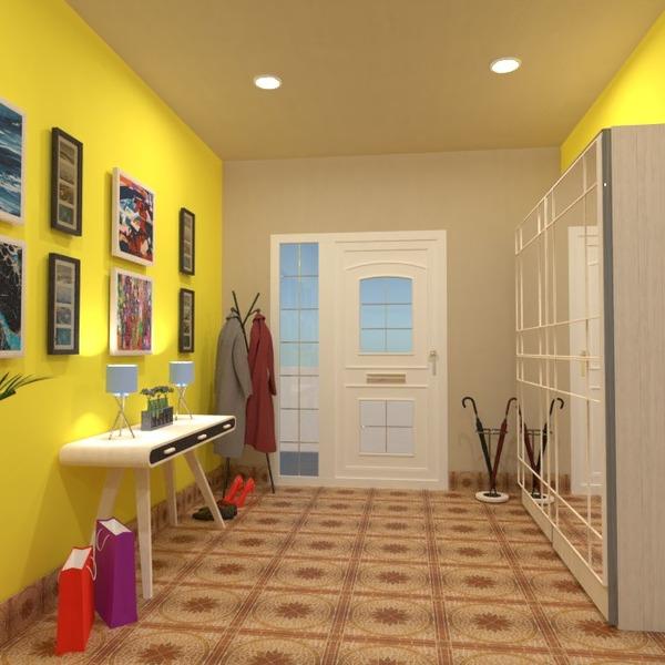 идеи квартира дом сделай сам ремонт прихожая идеи