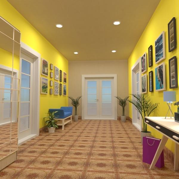 идеи квартира сделай сам освещение ремонт прихожая идеи