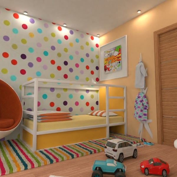 nuotraukos namas dekoras pasidaryk pats miegamasis vaikų kambarys apšvietimas idėjos