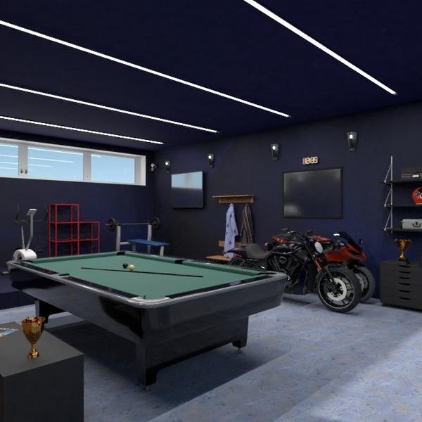 photos furniture decor garage ideas