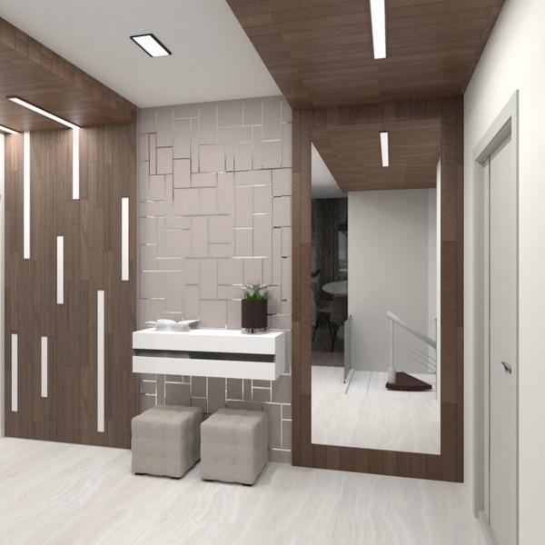 fotos apartamento casa mobílias decoração patamar ideias