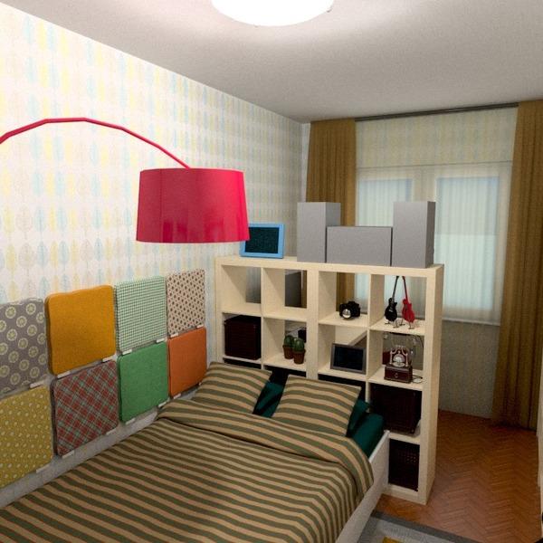 nuotraukos butas baldai dekoras pasidaryk pats miegamasis apšvietimas renovacija sandėliukas idėjos