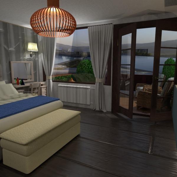 fotos apartamento casa varanda inferior mobílias decoração dormitório ideias