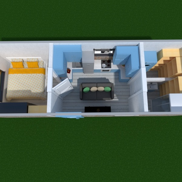 photos apartment house furniture decor bathroom bedroom living room kitchen household architecture storage ideas