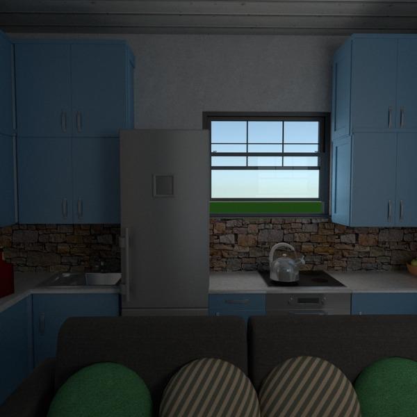 photos apartment house furniture decor kitchen household architecture storage ideas