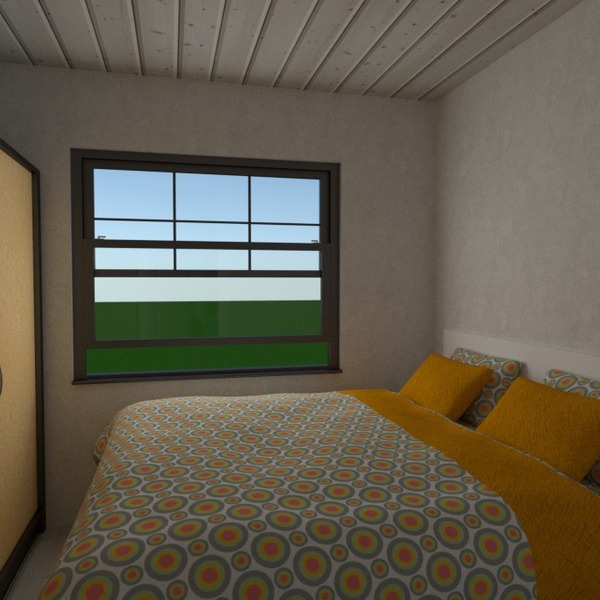 photos apartment house furniture bedroom architecture storage ideas