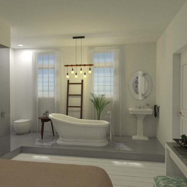 photos apartment furniture decor bathroom bedroom ideas