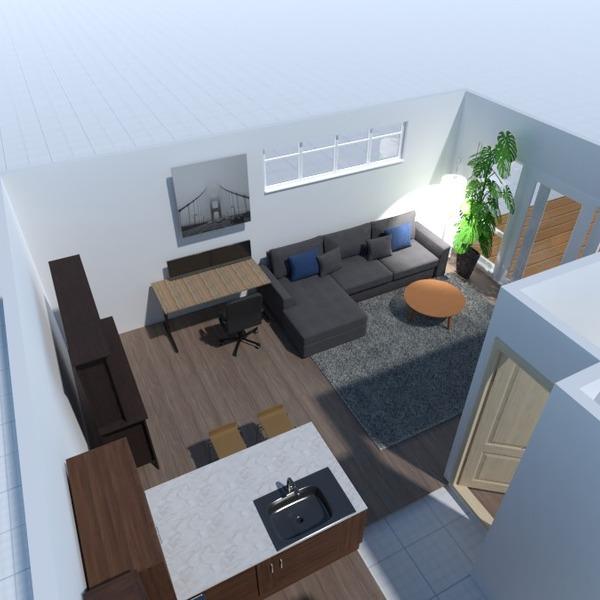 foto appartamento casa studio idee