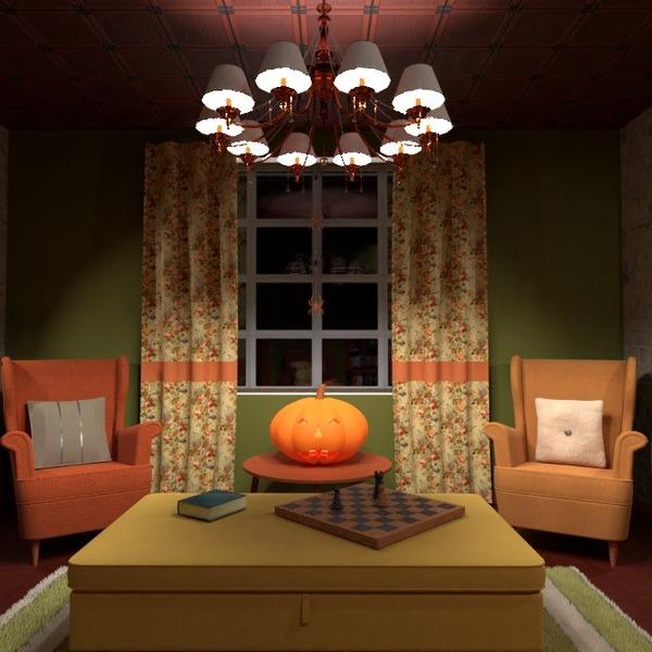 photos apartment living room lighting ideas