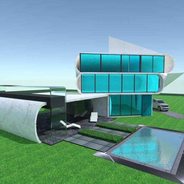 foto appartamento casa arredamento decorazioni saggiorno esterno paesaggio famiglia caffetteria architettura monolocale idee