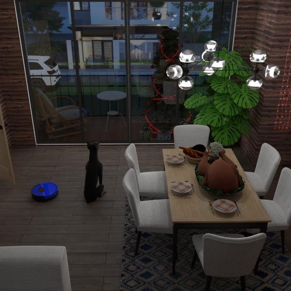 fotos apartamento casa decoração ideias