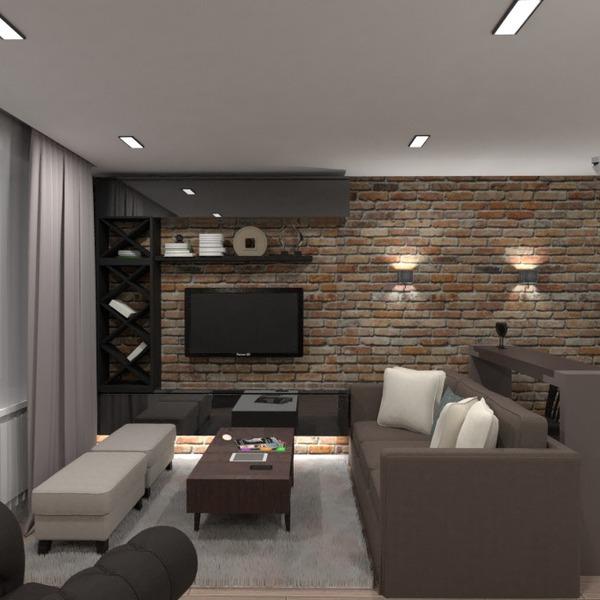 fotos wohnung haus mobiliar dekor beleuchtung renovierung architektur lagerraum, abstellraum studio ideen