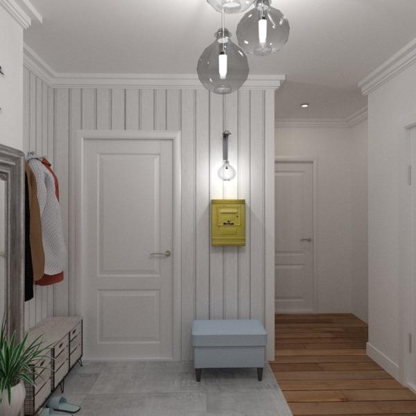 photos apartment furniture decor diy lighting renovation entryway ideas