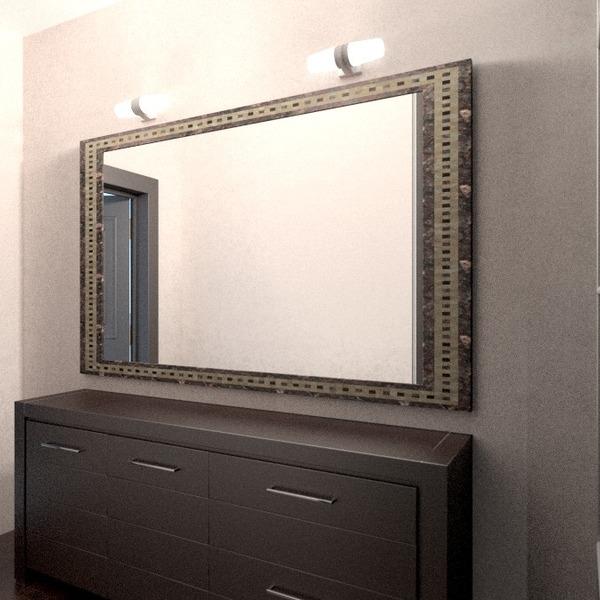 photos appartement entrée idées