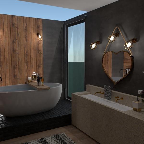 fotos badezimmer schlafzimmer büro architektur ideen