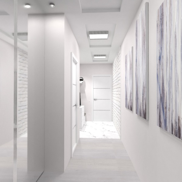 photos apartment house furniture lighting renovation architecture storage entryway ideas