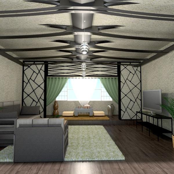 zdjęcia mieszkanie dom meble wystrój wnętrz architektura pomysły