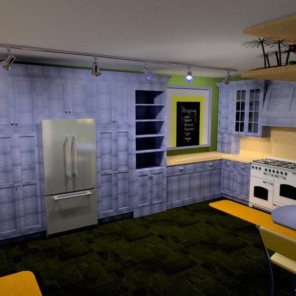 nuotraukos pasidaryk pats virtuvė namų apyvoka sandėliukas idėjos
