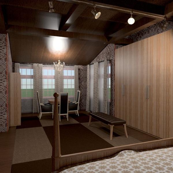 photos meubles chambre à coucher salon idées