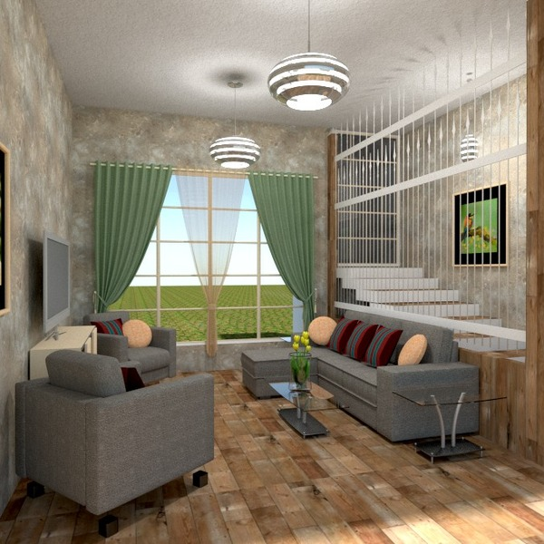 photos house furniture decor living room architecture storage ideas