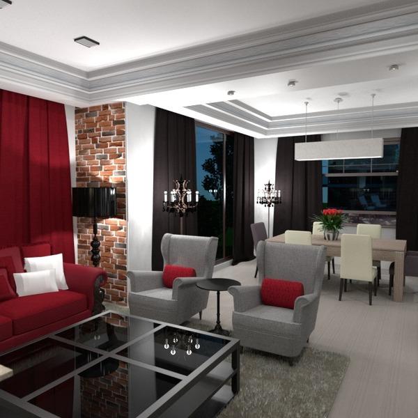 fotos wohnung haus mobiliar dekor do-it-yourself wohnzimmer beleuchtung renovierung haushalt esszimmer ideen