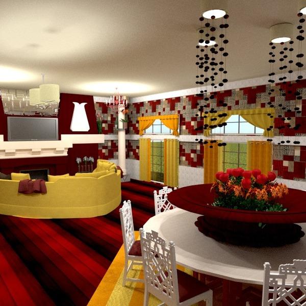 photos furniture decor diy living room dining room ideas