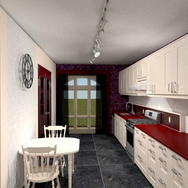 photos furniture kitchen household ideas