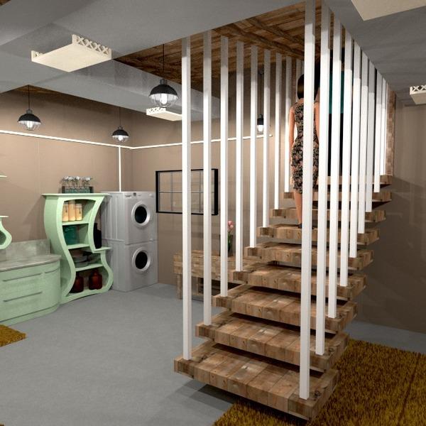 nuotraukos butas namas baldai dekoras svetainė virtuvė аrchitektūra sandėliukas idėjos