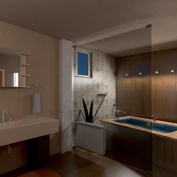 photos bathroom lighting architecture ideas