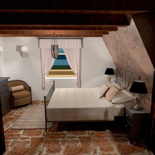 photos decor diy bedroom renovation ideas
