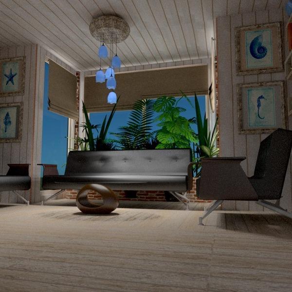 photos meubles décoration diy salon idées