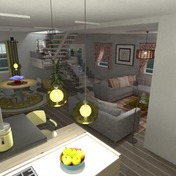 идеи дом декор идеи
