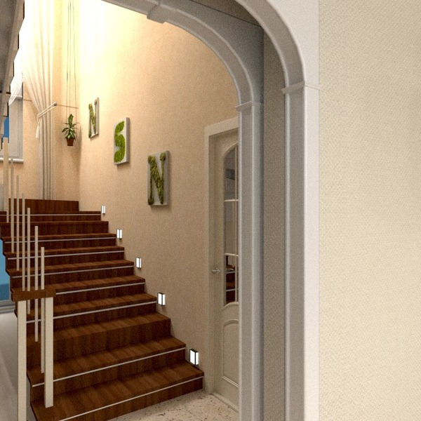 nuotraukos butas namas terasa dekoras pasidaryk pats svetainė apšvietimas renovacija studija idėjos