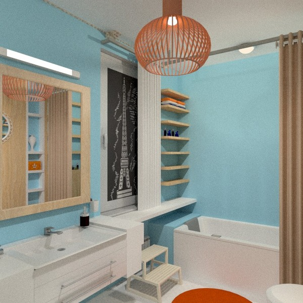 photos appartement maison meubles décoration diy salle de bains eclairage rénovation studio idées