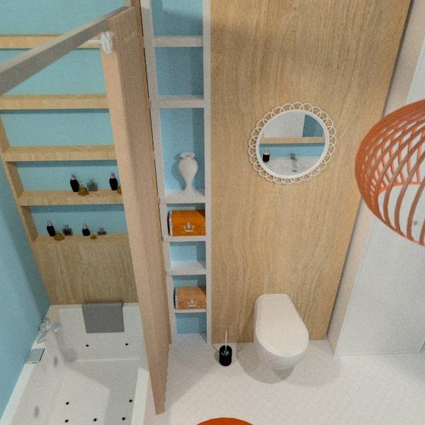 foto appartamento casa arredamento decorazioni angolo fai-da-te bagno illuminazione rinnovo monolocale idee