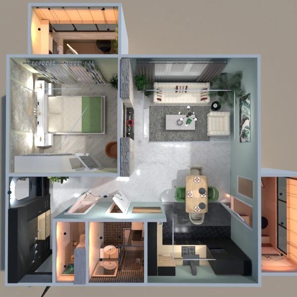 fotos wohnung badezimmer schlafzimmer wohnzimmer küche ideen