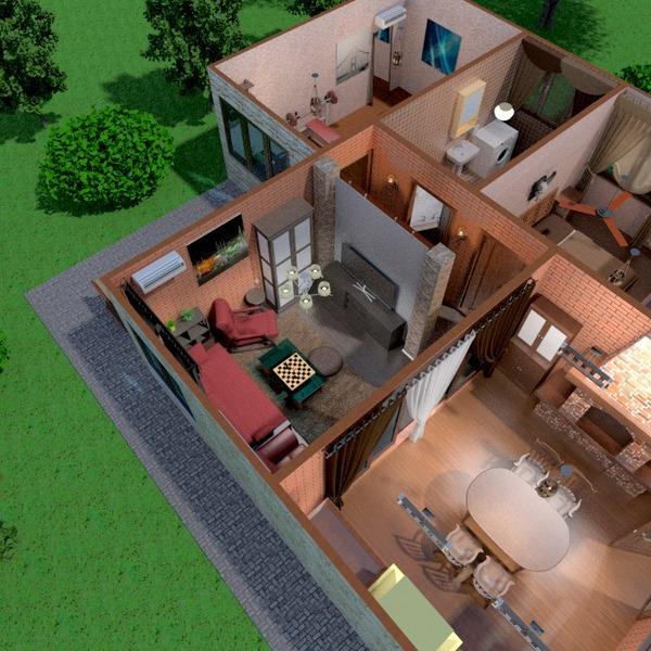 zdjęcia dom łazienka sypialnia pokój dzienny krajobraz pomysły