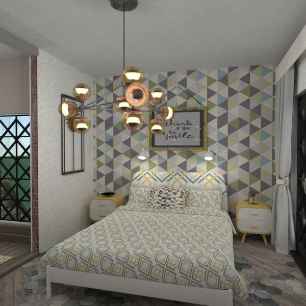 идеи квартира дом спальня идеи