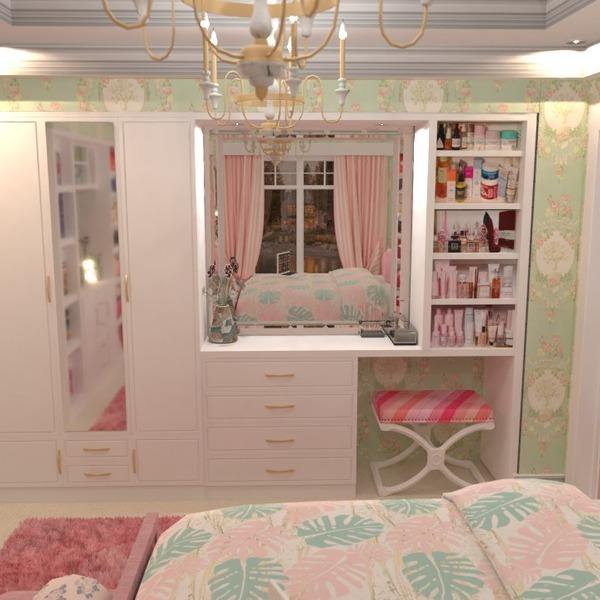 идеи дом терраса декор сделай сам спальня идеи