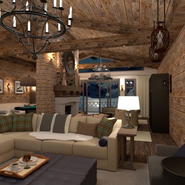 fotos wohnung haus terrasse mobiliar dekor do-it-yourself wohnzimmer beleuchtung renovierung landschaft architektur lagerraum, abstellraum ideen