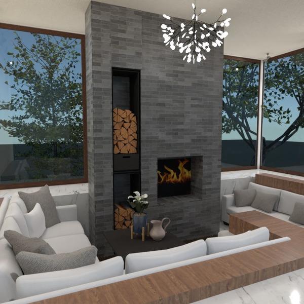 photos maison meubles décoration diy salon idées
